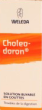 Choleodoron solution buvable en gouttes