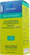 Chlorhexidine/chlorobutanol biogaran 0,5 ml/0,5 g pour 100 ml, solution pour bain de bouche en flacon